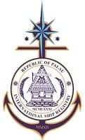 Logo PISR