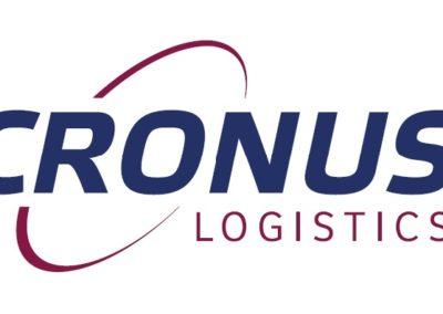 Cronus Logo Med res