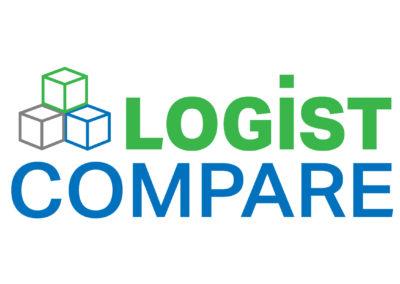 LogistCompare-Logo-Full-Colour 010317