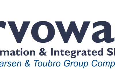 Servowatch Logo