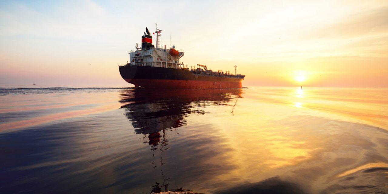 Five ways the Coronavirus will change shipping