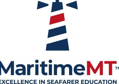 MaritimeMT - leading maritime training provider