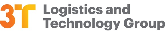 3T Logistics and Technology Group logo