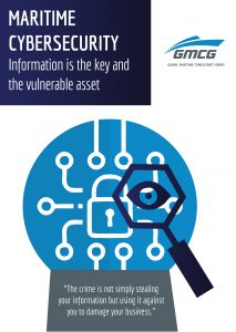 Maritime Cyber-security White Paper GMCG