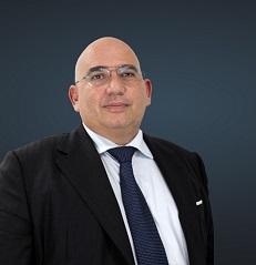Andrea Lodolo CEO Seably